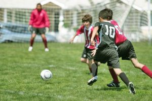 ancaster_youth_soccer_club_header