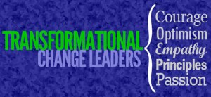 transformational-change-leaders