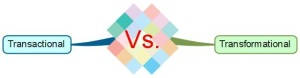 transformational-vs-transactional
