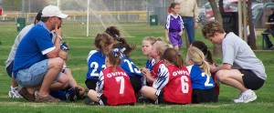 youth-soccer3girls1[1]
