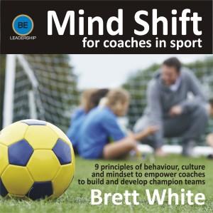 coaches_mindshift