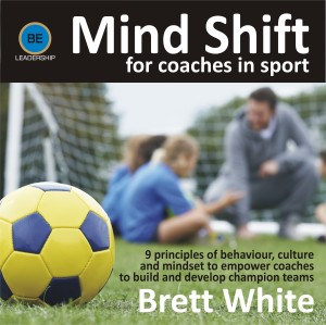 coaches_mindshift